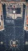213362 0002 3896583 Città del Vaticano Da un elicottero della Polizia di Stato veduta aerea di San Pietro con i fedeli arrivati per l�inaugurazione del Giubileo in occasione dell�apertura della Porta Santa 2015 12 08 © Massimo Sestini per la Polizia di Stato.  NOTA BENE: SI CONSENTE L�UTILIZZO DELL�IMMAGINE ESCLUSIVAMENTE PER USO GIORNALISTICO CON L�OBBLIGO DI CITARE LA FONTE  MASSIMO SESTINI PER LA POLIZIA DI STATO   Vatican CityFrom a Polizia di Stato helicopter an aerial view of Saint Peter�s with the faithful arriving for the inauguration of the Jubilee on the occasion of the opening of the Holy Door 2015 12 08 © Massimo Sestini for the Polizia di Stato.PLEASE NOTE: YOU ARE PERMITTED TO USE THIS IMAGE EXCLUSIVELY FOR JOURNALISTIC PURPOSES AND UNDER THE OBLIGATION TO ACKNOWLEDGE THE SOURCE  MASSIMO SESTINI FOR THE POLIZIA DI STATO